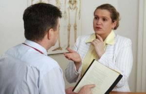 https://www.dirklinik.ru/article/169-istoriya-bolezni-normativnaya-baza-oformlenie-trebovaniya