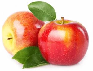 Согласно статистическим данным, предоставленным научными сотрудниками исследовательских лабораторий, рекомендуется каждый день съедать по одному фрукту средних размеров с целью поддержания здорового состояния внутренних органов