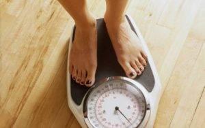 Причины потери веса при гастрите