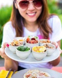 дробное питание – прием пищи 5-6 раз в сутки, маленькими порциями