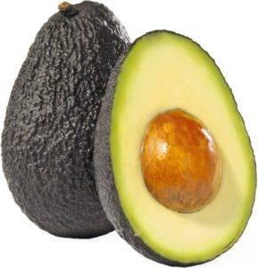 можно ли авокадо при гастрите