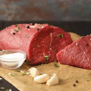 Можно ли есть мясо при гастрите