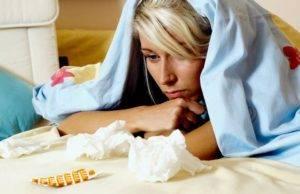 Что нужно знать о простуде