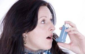 ингалятор облегчающий лечение коронавируса