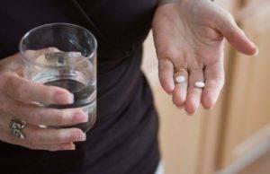 Дозировка и прием препарата Лоперамид