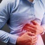Какими препаратами лечить обострение гастрита
