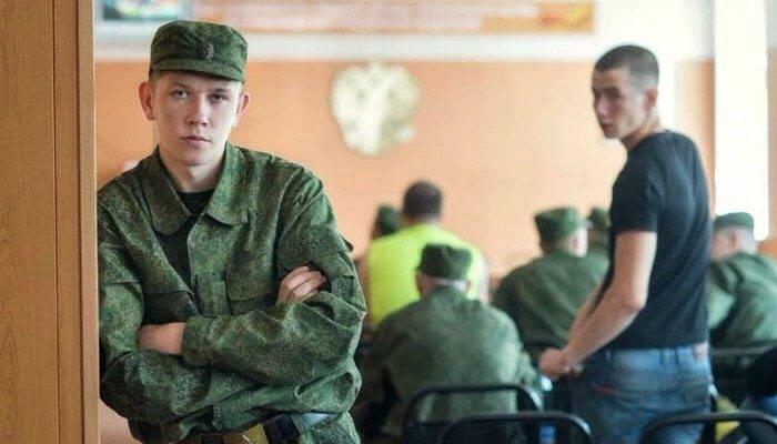 Комиссуют ли из армии с гастритом