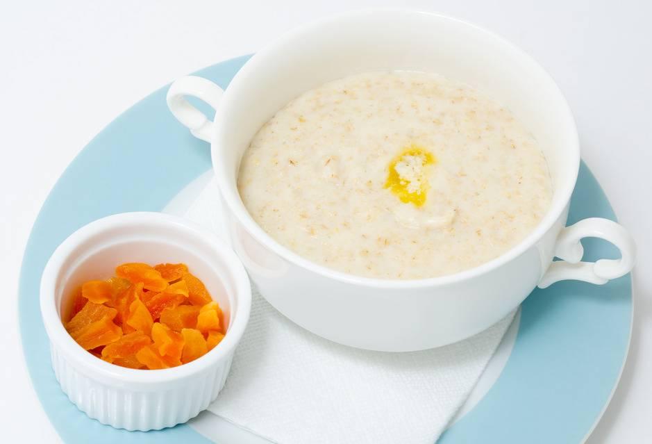 Питание при хроническом гастрите с пониженной кислотностью