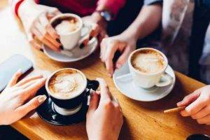 Кофе при гастрите желудка thumbnail