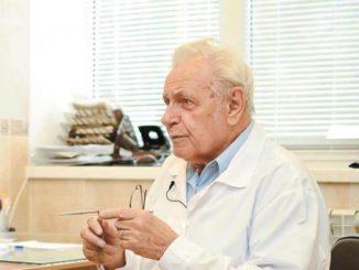 Лечение гастрита по Неумывакину