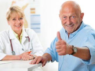 Эффективное лечение гастрита