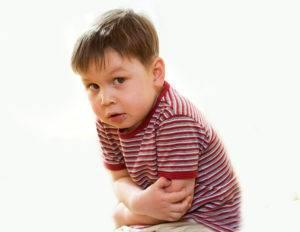 Что такое хронический гастрит