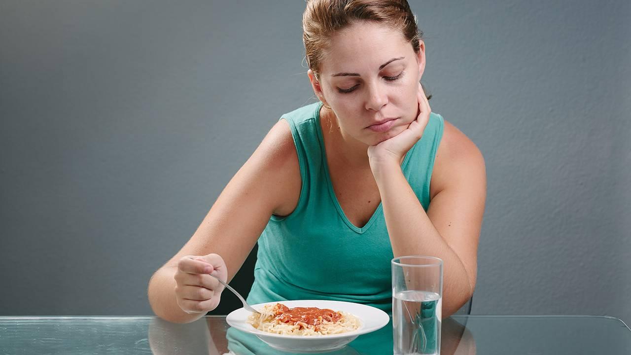 При Сильном Похудении Симптомы. Потеря веса: причины резкого снижения веса и что делать