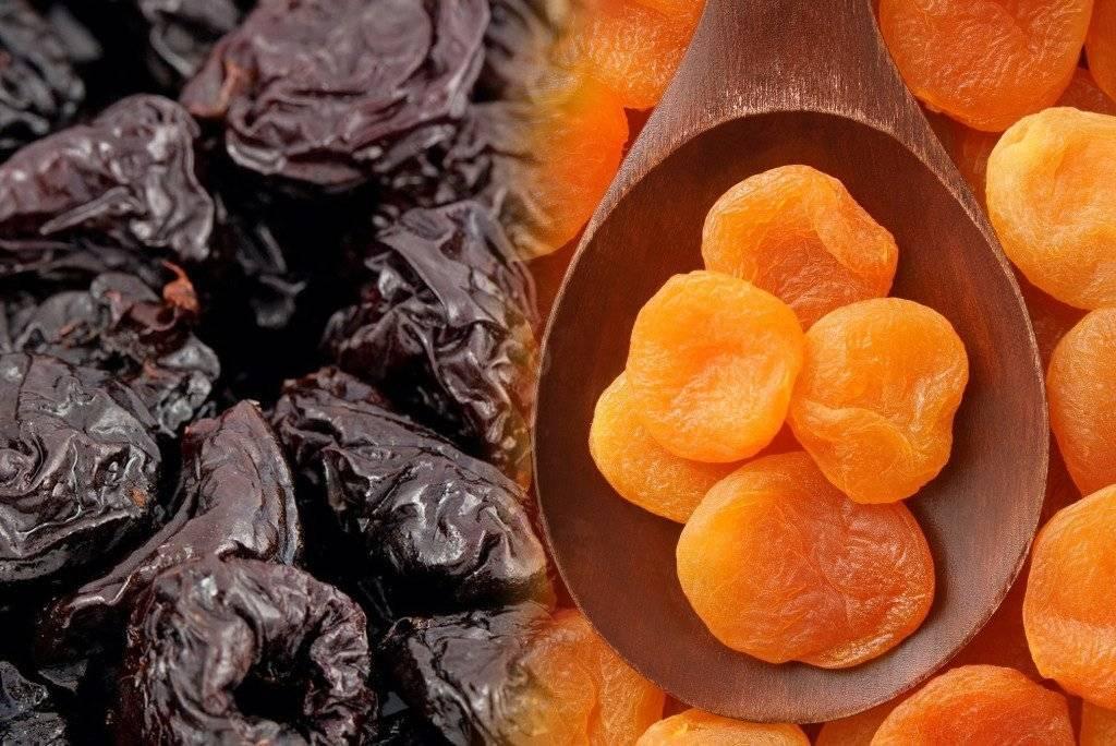 Сухофрукты На Ночь При Похудении. Какие сухофрукты можно кушать при похудении?
