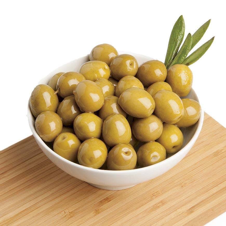 оливки при гастрите