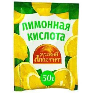 Лимонная кислота язва желудка thumbnail
