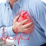 Коронавирус и сердце