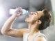 Жажда полидипсия проявление естественной человеческой потребности в воде возникающее в результате дефицита солей в организме