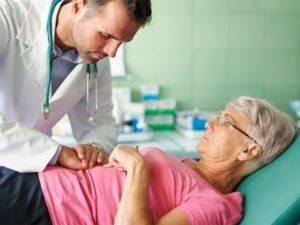 признаки гастрита желудка симптомы у взрослых