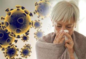 Как побороть коронавирус