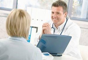 экзогенный гастрит симптомы и лечение