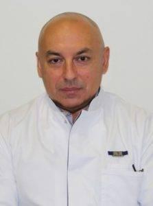 Демборинский Олег Иванович