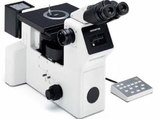 Инвертированные микроскопы виды и особенности