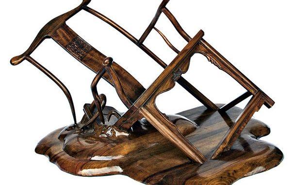 Жидковатый стул у взрослого