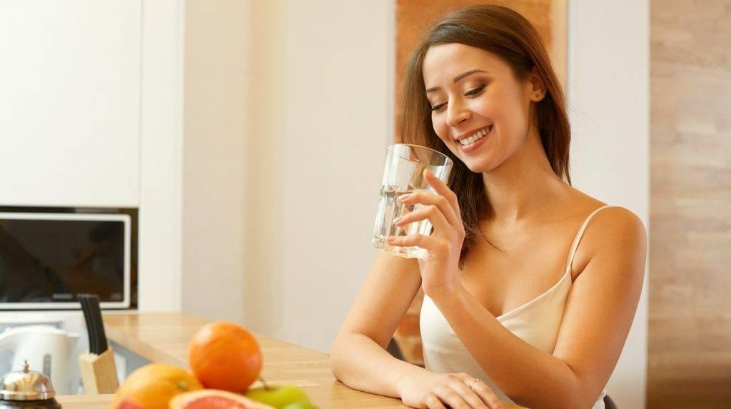 Сколько можно пить растворимого цикория в день и как это ...