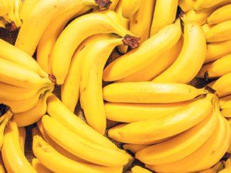 Какие фрукты можно при обострении гастритаКакие фрукты можно при обострении гастрита