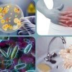Какие болезни вызывают понос