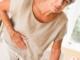 Распространенные болезни желудка