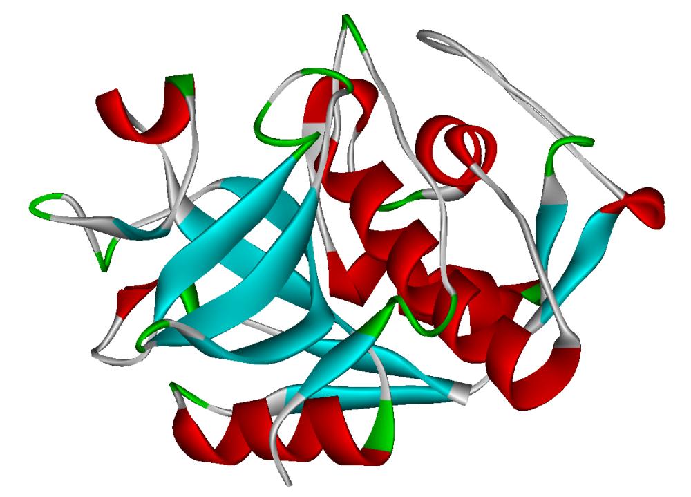 catepsin