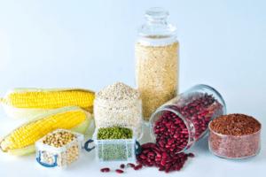 фитаза в продуктах