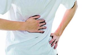Есть много физиологических причин, по которым симптомы со стороны желудка ухудшаются во время сна.Проблема не всегда в процессе сна