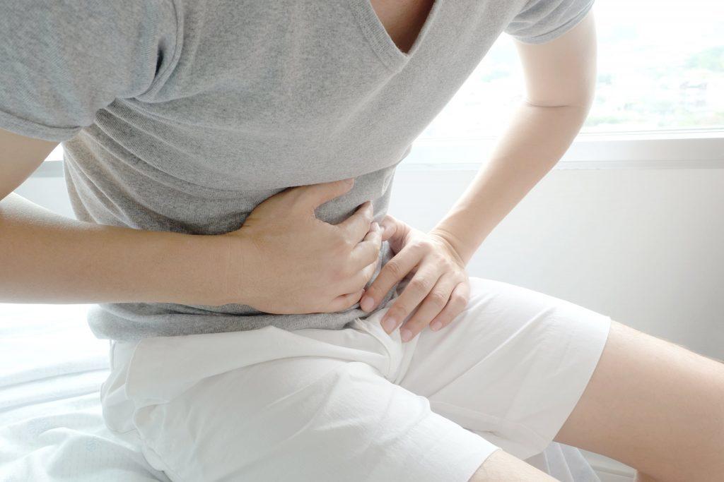 Диарея после операции на кишечнике