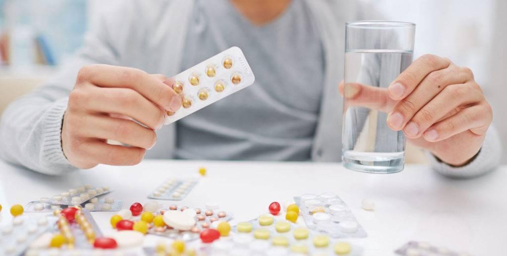 upotreblenie-lekarstv