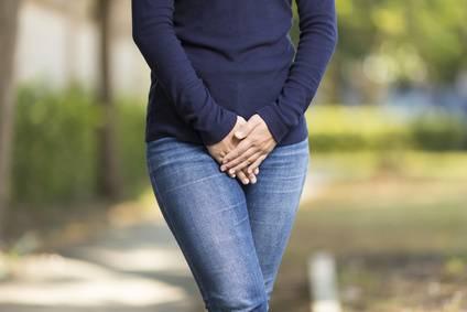 понос и инфекции мочевыводящих путей