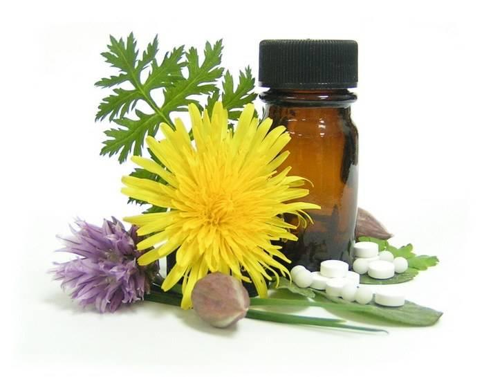 Гомеопатическийпрепарат Гастрит