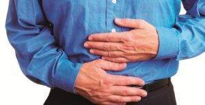 Можно ли заразиться кишечной инфекцией