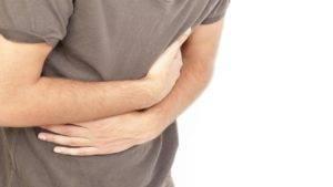 Непроходимость кишечника: это также одна из причин боли в верхних отделах желудкаНепроходимость кишечника: это также одна из причин боли в верхних отделах желудка