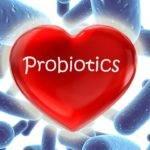 Пробиотики при язве желудка